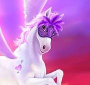 avatar de la liste (compléte) carnaval  Heart_10