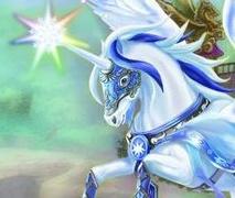 avatar de la liste (compléte) carnaval  Icekin10