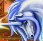 avatar de la liste (compléte) carnaval  Icekin11