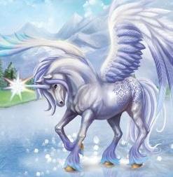 avatar de la liste (compléte) carnaval  Icekin12