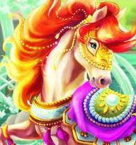 avatar de la liste (compléte) carnaval  Kitty_10