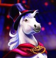 avatar de la liste (compléte) carnaval  Maximu10