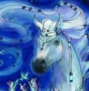 avatar de la liste (compléte) carnaval  Mireld10