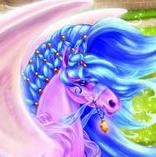 avatar de la liste (compléte) carnaval  Nova_b10