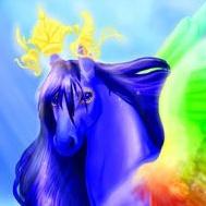 avatar de la liste (compléte) carnaval  Panthe10