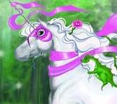 avatar de la liste (compléte) carnaval  Rosebr10
