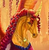 avatar de la liste (compléte) carnaval  Saturn11