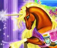 avatar de la liste (compléte) carnaval  Sif_bm10