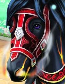 avatar de la liste (compléte) carnaval  Soot_b10