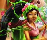 avatar de la liste (compléte) carnaval  Teru_b10