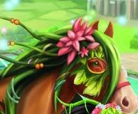 avatar de la liste (compléte) carnaval  Twig_b10