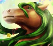 avatar de la liste (compléte) carnaval  Twig_s10