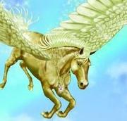avatar de la liste (compléte) carnaval  Valkri10