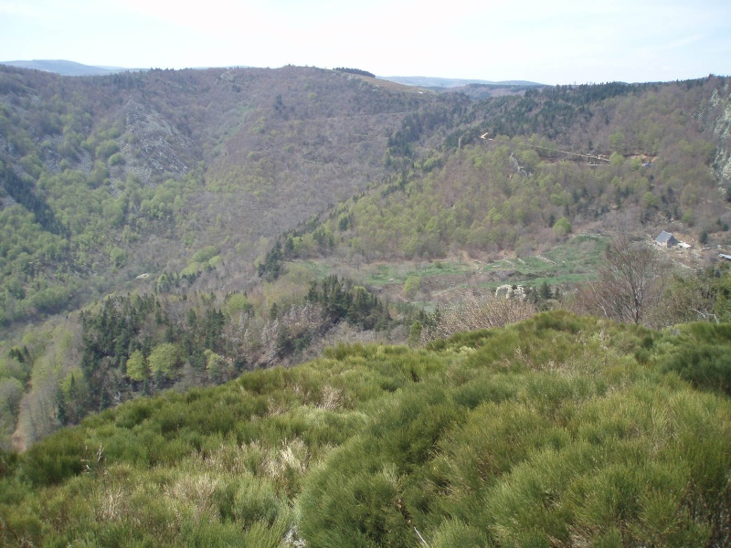 Photos Territoires et Paysages  P4300010