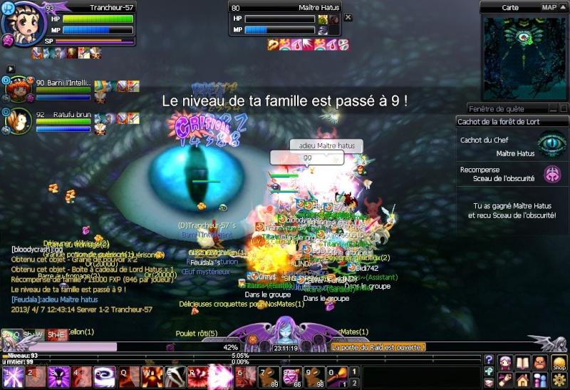 Nos Screens 20130410