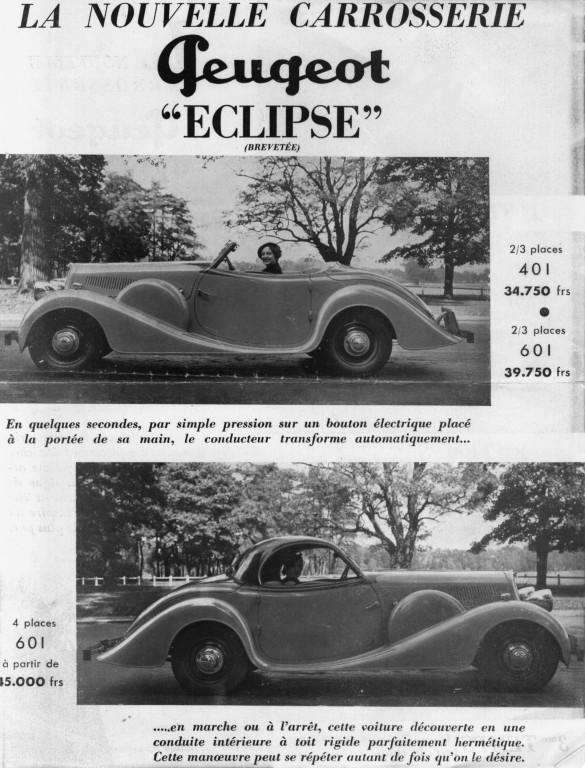 Photos d'époque - Page 5 301_ca21