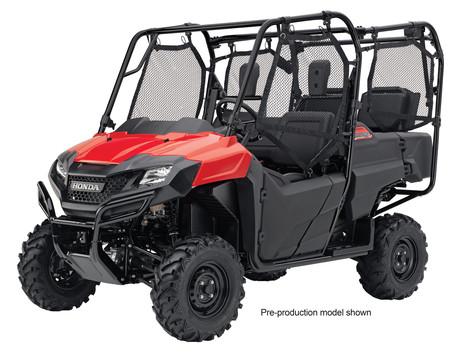 Honda's Pioneer  14_pio12