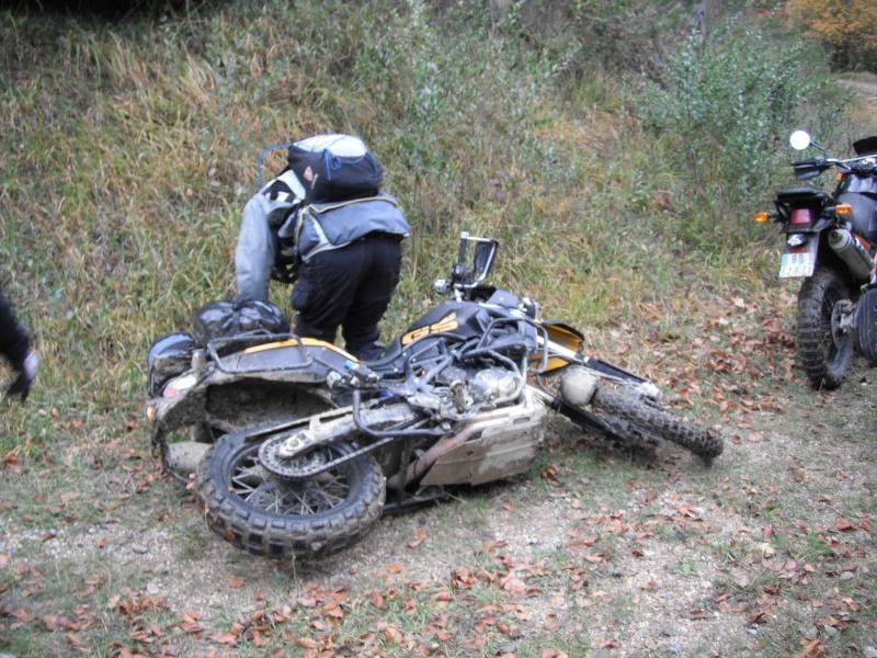 """le """"par-terre moto-photoclub"""" - Page 4 Dscf2510"""