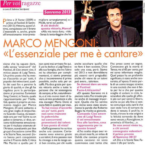 [MM] Articoli, interviste... - Pagina 38 Intimi10