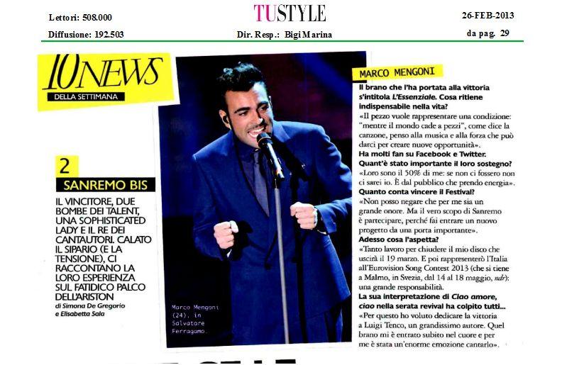 [Sanremo 2013] Marco va in Riviera 2 - Articoli e Interviste - Pagina 9 Tu_sty10