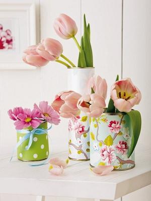 Chiacchiere... - Pagina 6 Tulip10