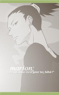 Marion D. Abercrombie