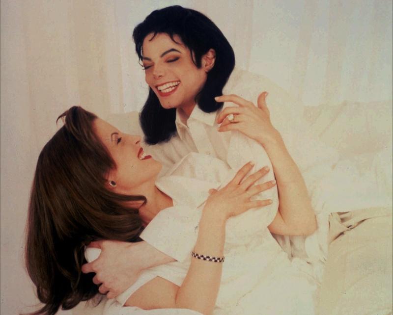 Tutte le donne di Michael Jackson - Pagina 5 Lisa_e10