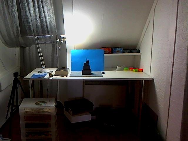 [Galerie d'Images] Votre Studio! Pictur10