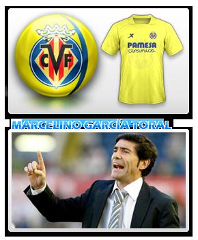 J.34: Malaga CF vs Villarreal CF, Lunes 21 a las 22:00h. Villar10