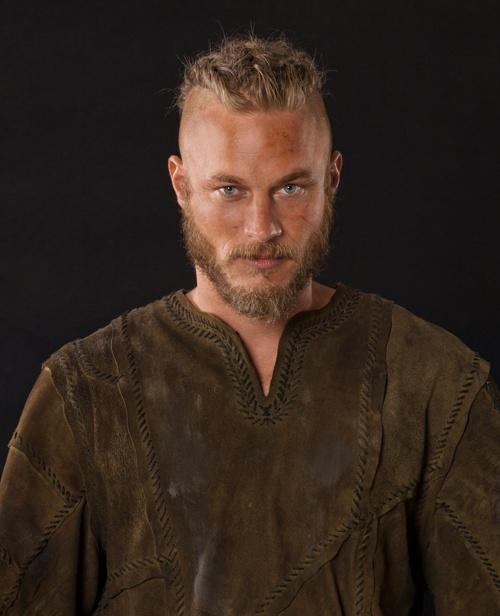 Référence de personnage par rapport a des personnes IRL - Page 3 Ragnar10