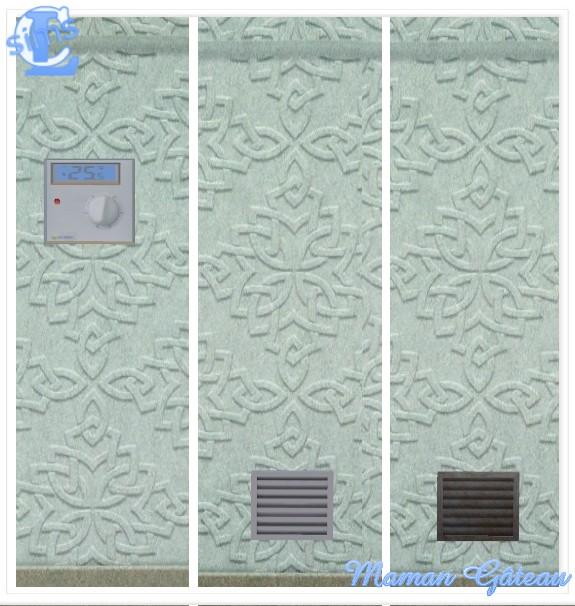 [Site Sim 3] Choco & lova sims  - Page 15 Forum-16