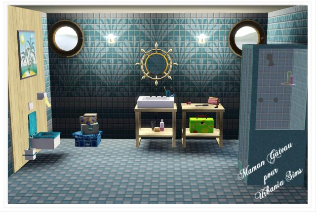 [Site sims2&3] Urbania le quartier Sims! - Page 12 Forum10