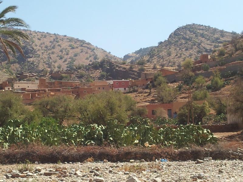 Voyage à Agadir - Page 2 20130912