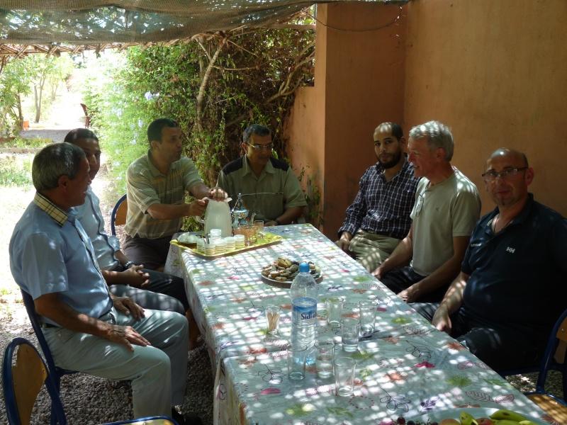 Voyage à Agadir - Page 2 P1070310