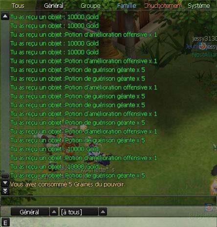 Screenshots de PvP :) - Page 6 Bref_i10