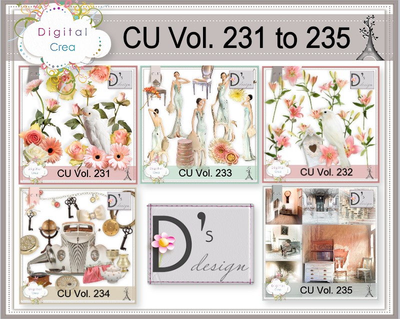 Nouveautés du 23/09/2013 @ Digital Crea *MAJ* - Page 3 Pv_new10