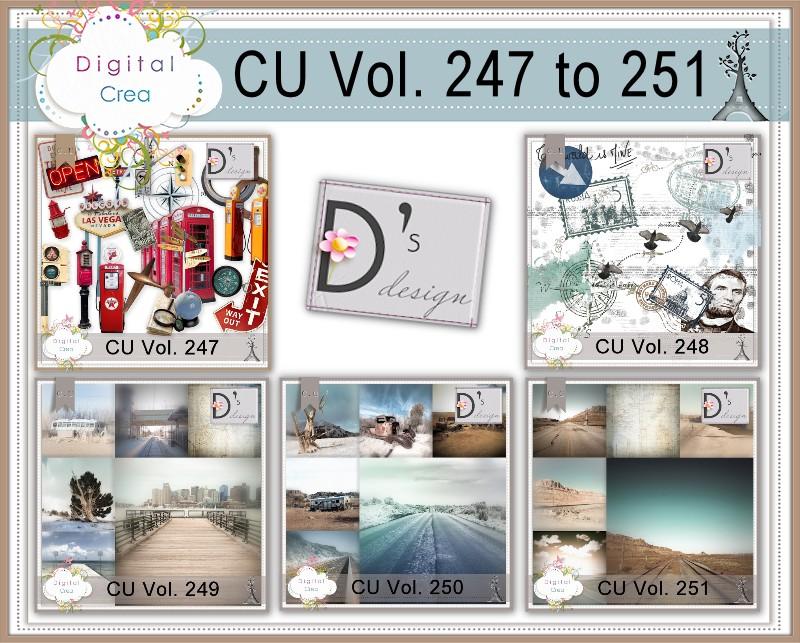 Nouveautés du 23/09/2013 @ Digital Crea *MAJ* - Page 4 Pv_new15