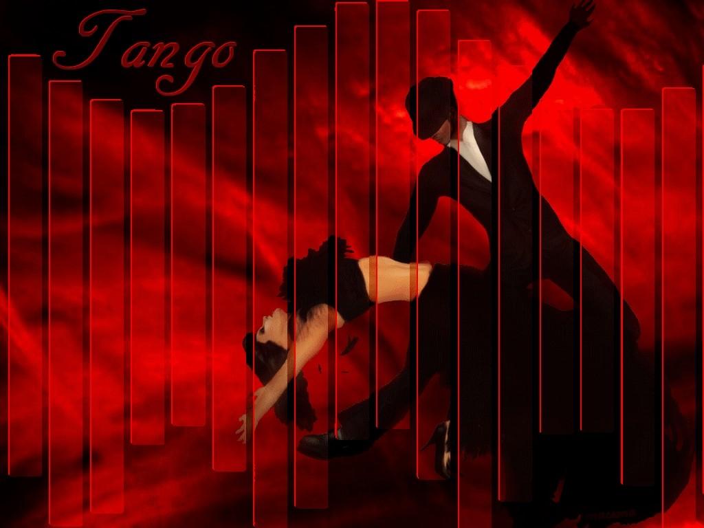 Forum des Forums: A la recherche du nouveau staff créactifs Tango10