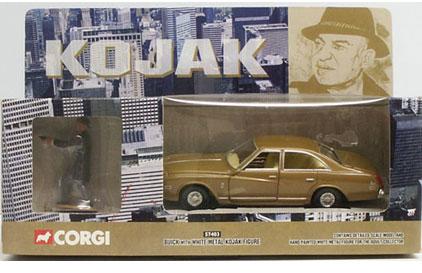 Něco pro fans US CARS 20090610