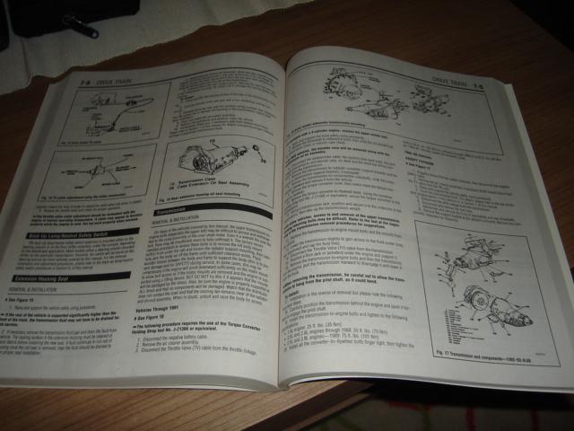 VAŠE PROJEKTY - Stránka 4 Dsc09235