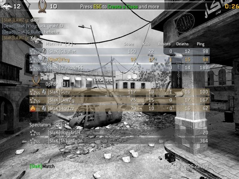 [SlaK] vs [SlaK] 4/2 - 2011 Shot0010