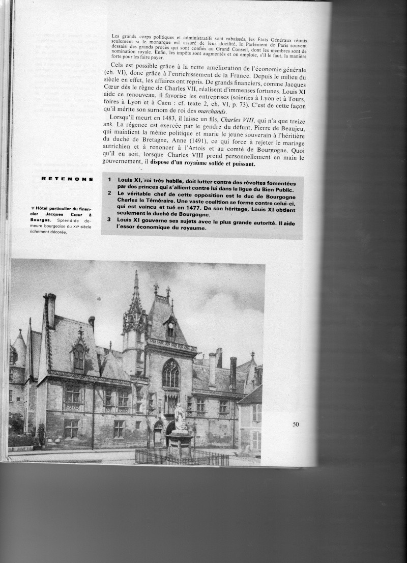 L'évolution de l'enseignement de l'histoire - Page 8 Img00410