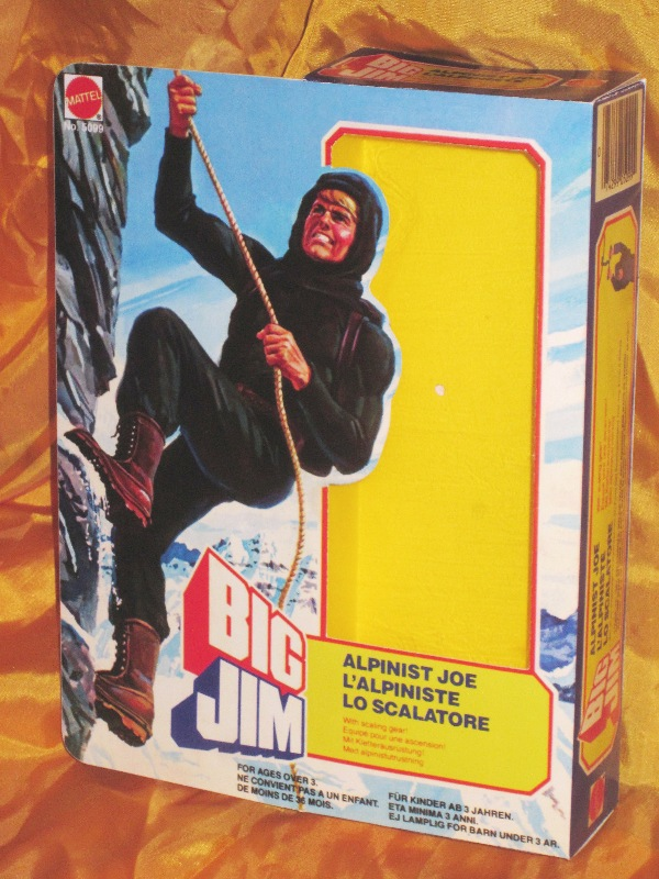 A RICHIESTA : BOX REPRO BIG JIM Img_4710