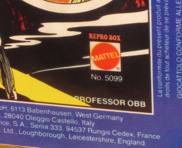 A RICHIESTA : BOX REPRO BIG JIM Img_4810