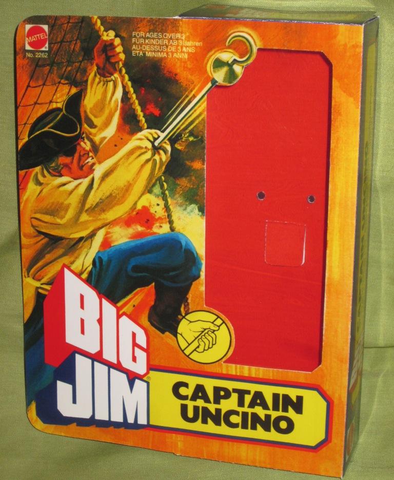 A RICHIESTA : BOX REPRO BIG JIM Img_5435