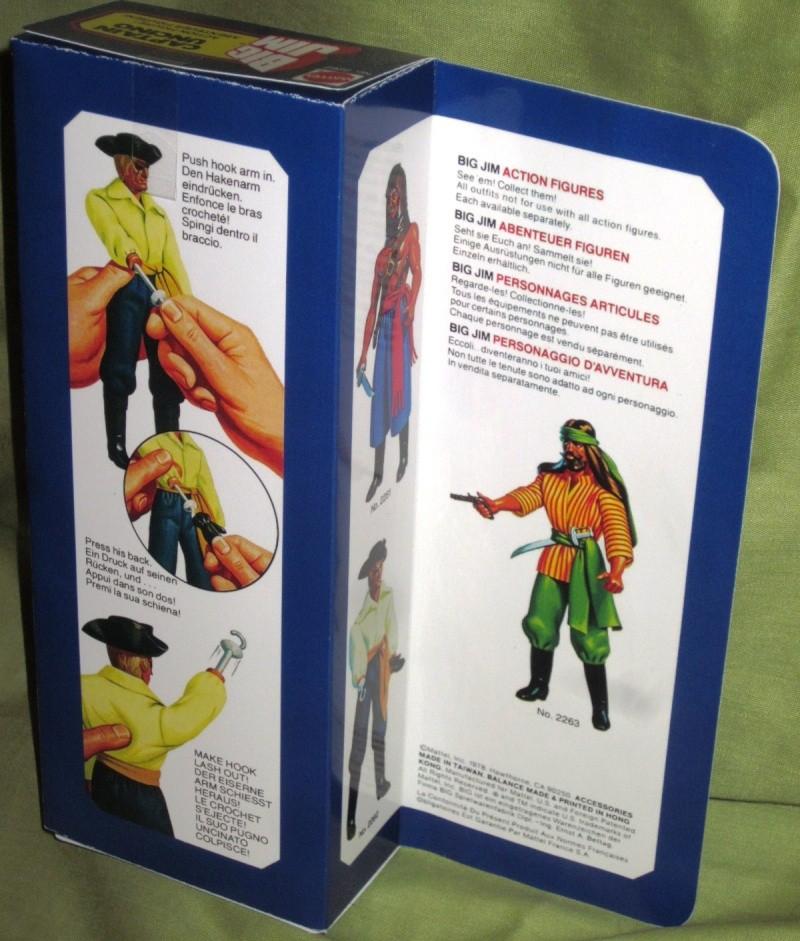 A RICHIESTA : BOX REPRO BIG JIM Img_5436