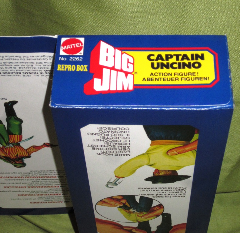 A RICHIESTA : BOX REPRO BIG JIM Img_5438