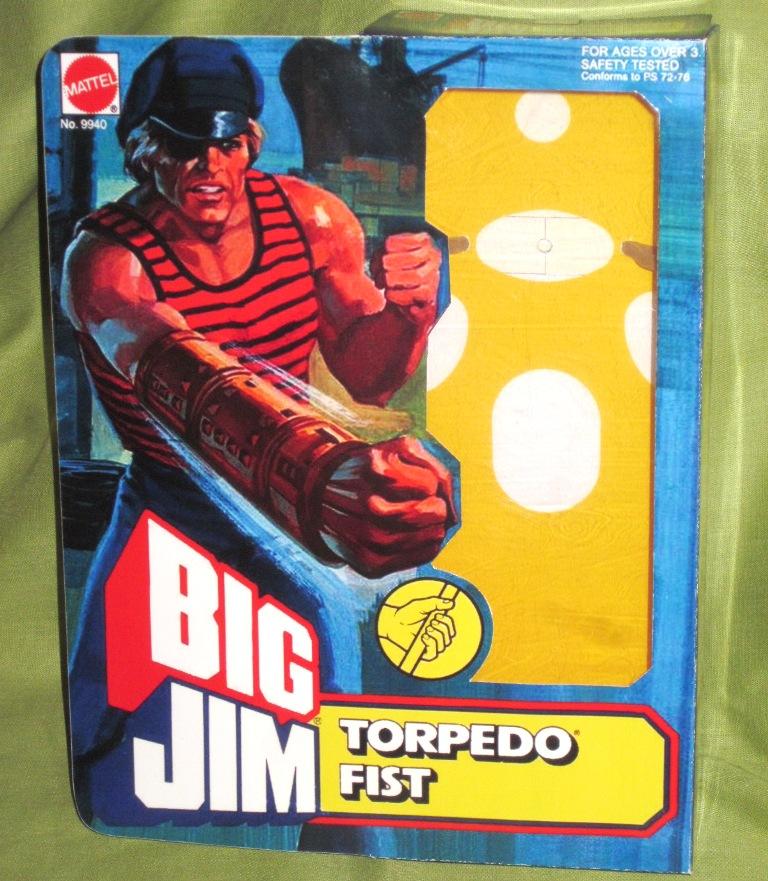 A RICHIESTA : BOX REPRO BIG JIM Img_5439