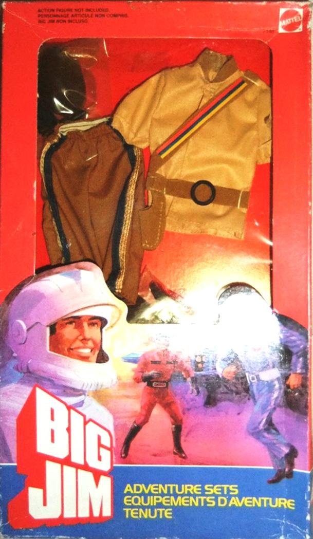 Guardia al Quartier Generale No. 7148  No_71417