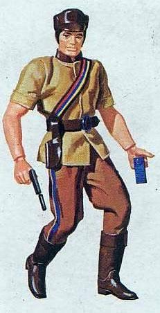 Guardia al Quartier Generale No. 7148  No_71418